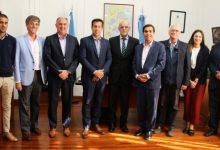 Los Puertos de la Provincia adoptan medidas anticorrupción