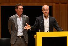 Rodríguez Larreta y Santilli compartirán la formula electoral nuevamente