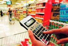 La Canasta Básica Total subió 3,4% en Agosto