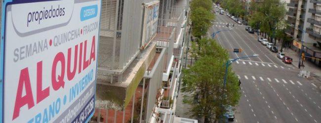 Los alquileres subieron más del 34% en la Ciudad de Buenos Aires