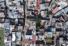 Ordenan preservar la integridad física de los habitantes de la Villa Zavaleta de Barracas