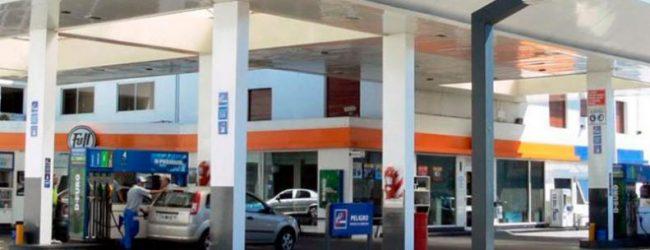 YPF y Shell aumentan sus precios en surtidores hasta 2,5%