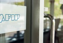 Reglamentaron el nuevo plan de pagos para micropymes, autónomos y monotributistas