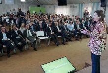 Salvai descarta nuevas medidas económicas en Provincia de Buenos Aires
