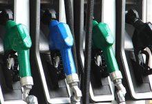 Congelan precios del combustible en el surtidor y lo liberan en el mercado mayorista