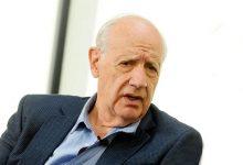 Lavagna sobre las medidas económicas: «El ministerio de Hacienda aceptó la realidad»