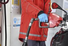 Anticipan suba de 6% en el precio de los combustibles para los próximos días