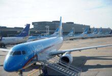 Apta apoya nuevas unidades de negocios en Aerolíneas