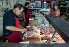 Los alimentos son hasta 39% más caros en la Capital Federal que en el Conurbano