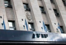 AFIP: los créditos a tasa cero siguen hasta el 31 de julio