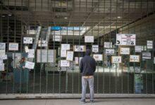 Podrían cerrar «por lo menos» 60.000 pymes en la Ciudad de Buenos Aires