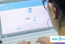 ARBA extendió hasta septiembre el pago de la cuota 3 de patentes