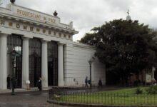 El Gobierno de la Ciudad habilita desde hoy cementerios, hoteles, garajes y cine publicitari