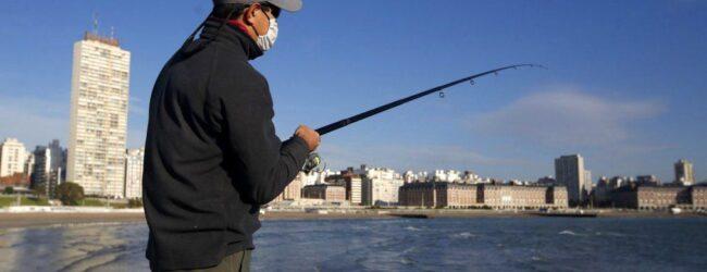 Mar del Plata supera récord de contagios diarios pero logra mantenerse en Fase 4