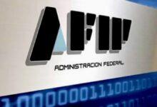 La AFIP establece pautas para la presentación de la declaración jurada e ingreso del impuesto a la riqueza