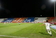 La AFA propone la vuelta del público a los estadios de la Liga Profesional