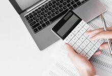 Pymes: 5 claves para pedir un crédito y no fracasar en el intento