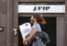 La AFIP posterga los vencimientos de Ganancias y Bienes Personales