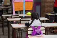 La Ciudad anunció que en agosto vuelve el «régimen habitual» de clases en todos los niveles