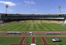 Vuelve el público a los estadios: será desde el 1° de octubre y con un aforo del 50%